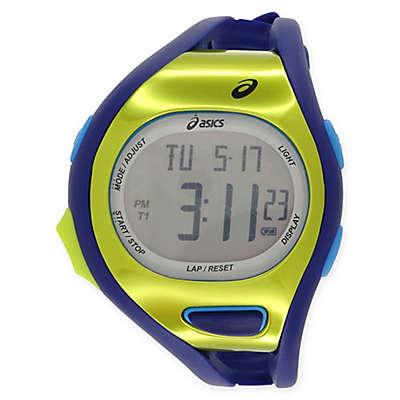 Asics® AR07 Fun Running Watch