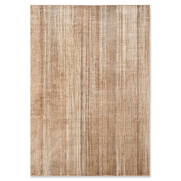 Alternate image 1 for Safavieh Vintage Ombre 8-Foot 10-Inch x 12-Foot 2-Inch Area Rug in Caramel