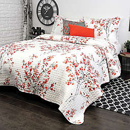 Alamode Home Brielle Quilt