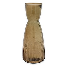 French Home Birch Decanter in Mocha