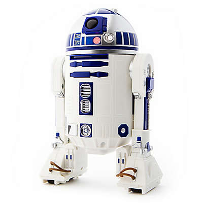 Star Wars™ R2-D2 App-Enabled Droid