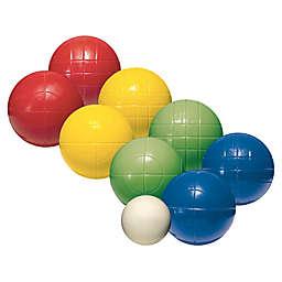 Franklin® Sports Intermediate Bocce Set