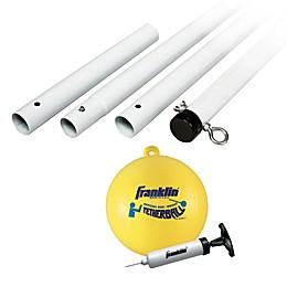 Franklin® Sports Recreational Tetherball Set