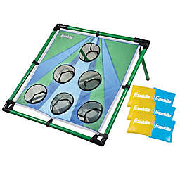 Franklin® Sports Bean Bag Toss