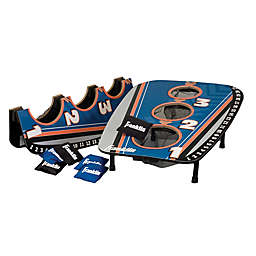 Franklin® Sports 3-Hole Bean Bag Toss