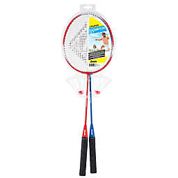 Franklin® Sports Replacement Racquet Set