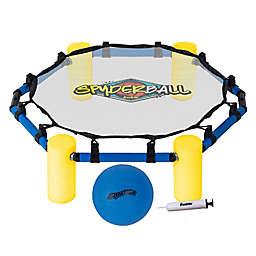 Franklin® Sports Aquaticz Spyderball