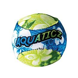 Franklin® Sports Aquaticz Water Ball