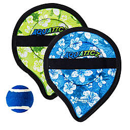 Franklin® Sports Aquaticz Throw N' Stick