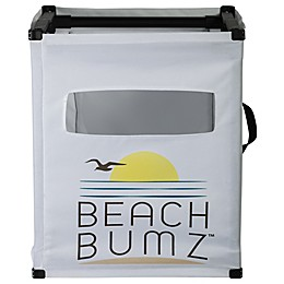 Franklin® Sports Beach Bumz Target Twisters
