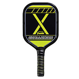 Franklin® Sports Challenger Pickleball-X® Paddle