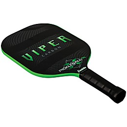 Franklin® Sports Viper Pickleball Paddle
