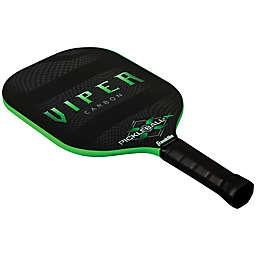 Franklin® Sports Viper Pickleball Paddle