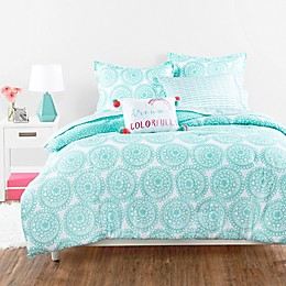 Casa & Co. Bella Reversible Comforter Set