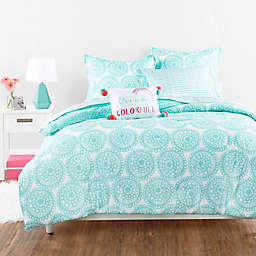 Casa & Co. Bella Reversible Comforter Set