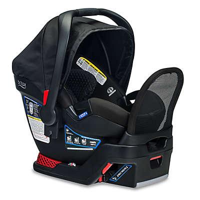 BRITAX® Endeavours Infant Car Seat