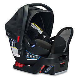 BRITAX® Endeavours Infant Car Seat