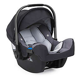 PIPA™ by Nuna® Infant Car Seat with Base in Jett