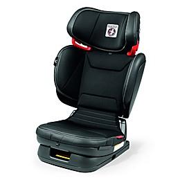 Peg Perego Viaggio Flex 120 Booster Seat in Licorace