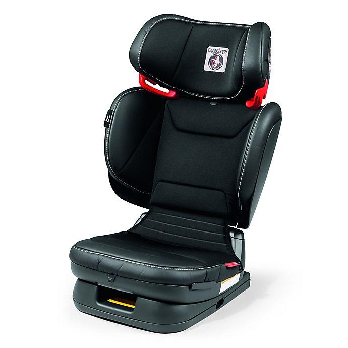 Alternate image 1 for Peg Perego Viaggio Flex 120 Booster Seat in Licorace