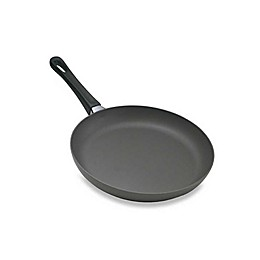 Scanpan® Nonstick Classic Fry Pan