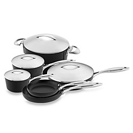 Scanpan® Professional Nonstick Cookware Collection