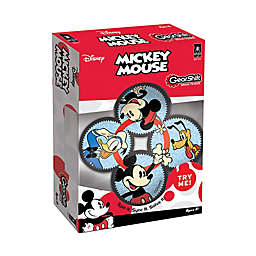 Disney® Mickey Mouse & Friends Gear Shift Brain Teaser Puzzle