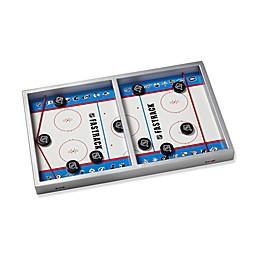 Fastrack NHL Board Game