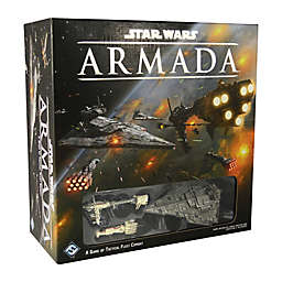 Star Wars™ Armada™: Core Set