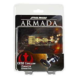 Star Wars™ Armada™: CR90 Corellian Corvette Expansion Pack