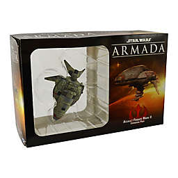 Star Wars™ Armada™: Assault Frigate Mark II Expansion Pack