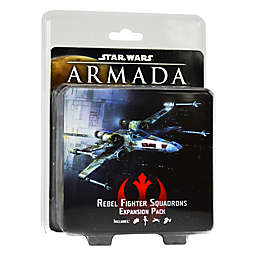Star Wars™ Armada™: Rebel Fighter Squadrons Expansion Pack