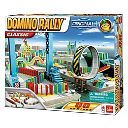 Domino Rally® Classic 50-Domino Pack