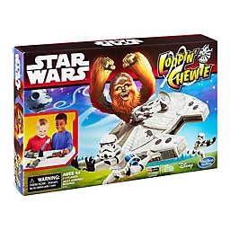 Star Wars™ Loopin' Chewie Game