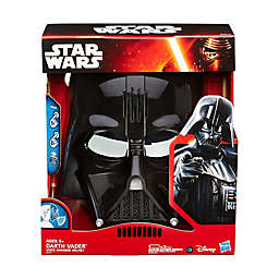 Star Wars™ Darth Vader Voice Changer Helmet