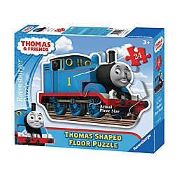 Thomas & Friends™ 24-Piece Thomas Shaped Floor Puzzle
