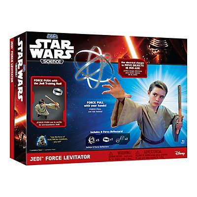 Star Wars™ Science Jedi Force Levitator