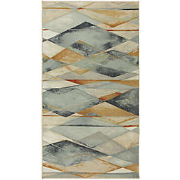 Mohawk Home® Diamond Illusion Area Rug