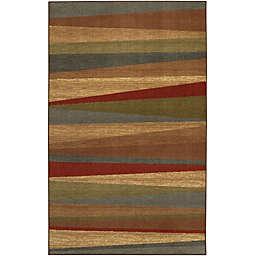 Mohawk® Mayan Sunset Rug