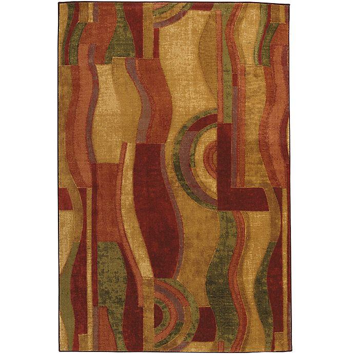 Alternate image 1 for Mohawk® Picasso Rug