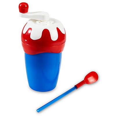 Little Kids® Magic Kidchen Frozen Milkshake Maker