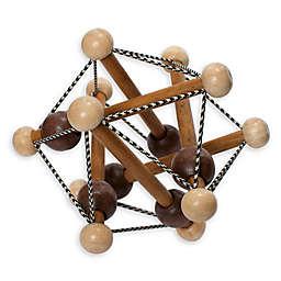 Manhattan Toy® Artful Skwish Toy