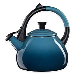 Le Creuset® Oolong Kettle Collection
