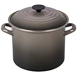 Le Creuset® Stock Pot