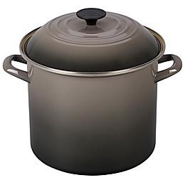 Le Creuset® 10 qt. Stock Pot