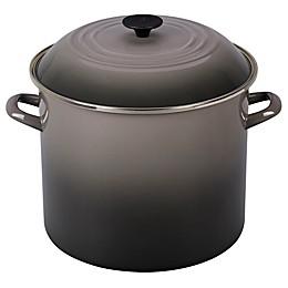 Le Creuset® 16 qt. Stock Pot