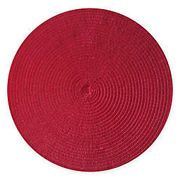 Benson Mills Ombre Placemat