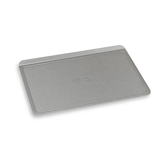 Alternate image 1 for USA Pan Nonstick Cookie Sheets
