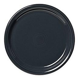 Fiesta® Bistro Dinner Plate in Slate