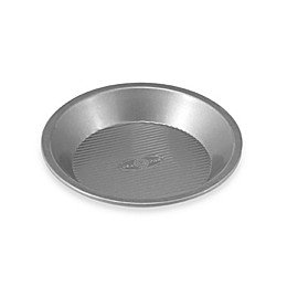 USA Pan Nonstick 9-Inch Pie Pan